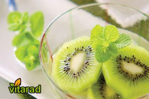 Kiwi suppliers in Iran