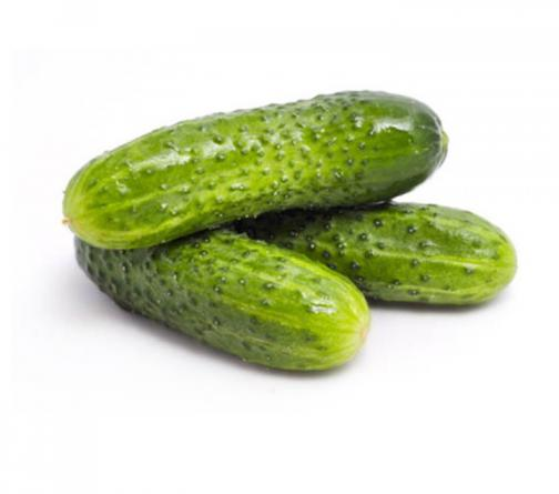cucumber types list with price